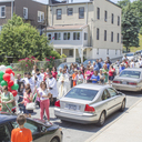 St. Vito's Festa 2014 photo album thumbnail 15