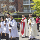 St. Vito's Festa 2014 photo album thumbnail 10