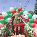 St. Vito's Festa 2014 photo album thumbnail 3