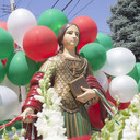 St. Vito's Festa 2014 photo album thumbnail 22