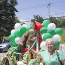 St. Vito's Festa 2014 photo album thumbnail 20