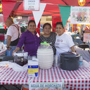St. Vito's Festa 2014 photo album thumbnail 29