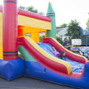 St. Vito's Festa 2014 photo album thumbnail 43