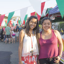 St. Vito's Festa 2014 photo album thumbnail 30