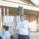 St. Vito's Festa 2014 photo album thumbnail 52