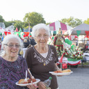 St. Vito's Festa 2014 photo album thumbnail 46