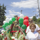 St. Vito's Festa 2014 photo album thumbnail 7
