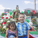 St. Vito's Festa 2014 photo album thumbnail 17