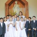 First Holy Communion 2017 photo album thumbnail 14