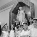 First Holy Communion 2017 photo album thumbnail 2