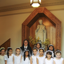 First Holy Communion 2017 photo album thumbnail 5